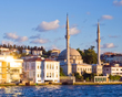 central_istanbul